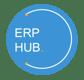 ERP-HUB-Logo