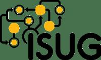 ISUG---Logo---Black-transparent