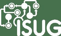 ISUG---Logo---white