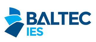 Baltec IES
