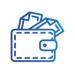SAP Business ByDesign – General Ledger