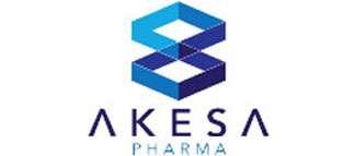 Akesa Pharma