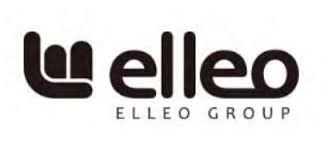 Elleo Group