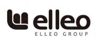 Elleo Group
