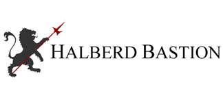 Halberd Bastion