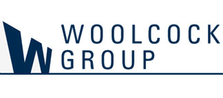 Woolcock Group