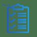 SAP BusinessByDesign – Compliance Management
