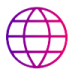 MYOB Advanced – Distribution Management