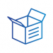 SAP Business ByDesign – A Suite-In-a-Box