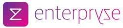 enterpryze-logo