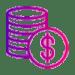 MYOB Advanced – Financial Management