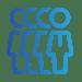SAP Business ByDesign – Human Resources