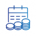 SAP Business ByDesign – Fixed Assets