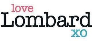 Love Lombard