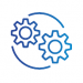 SAP Business ByDesign – Manufacturing, Warehousing and Logistics