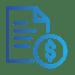 SAP Business ByDesign – Project Management