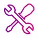 MYOB Advanced – Field Service Management