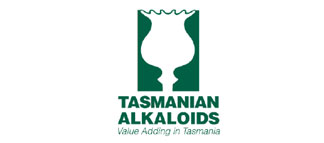 Tasmanian Alkoids
