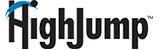 HighJump-Logo-2