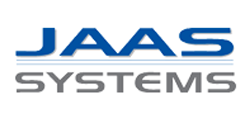 JAAS-Systems-edge-page