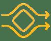 streamline-operations--benefits-of-MYOB