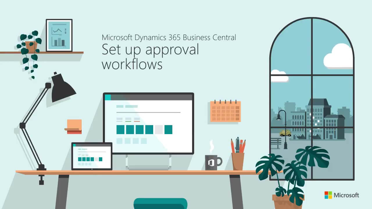 How%20to%20Set%20Up%20a%20Workflow%20in%20Microsoft%20Business%20Central