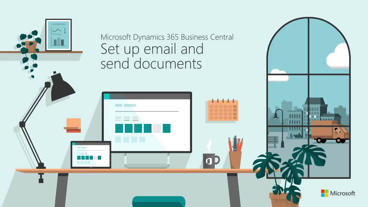How%20to%20set%20up%20EMail%20in%20Microsoft%20Business%20Central