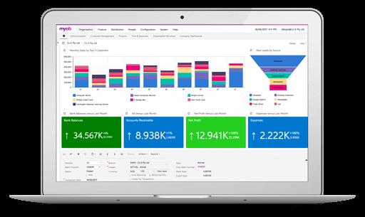 MYOB-Advanced-financial-management (5)