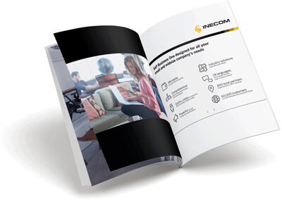 SAP-Introductory-eBook