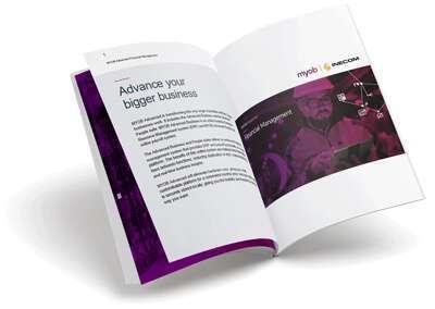 financial-management-eBook