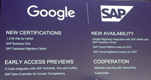 goog-and-Sap