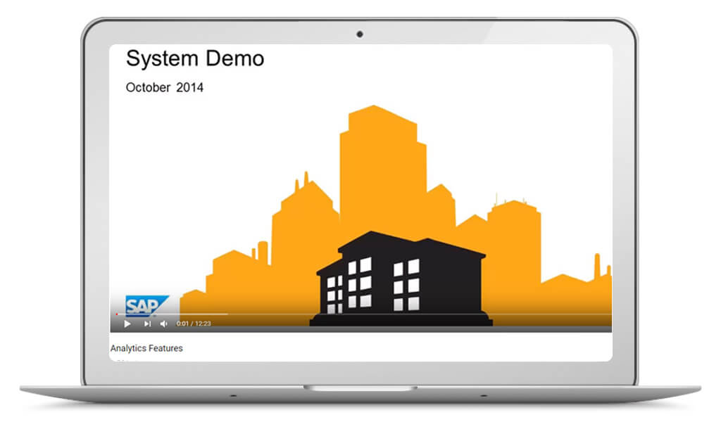 sap-business-one--analytics-demo