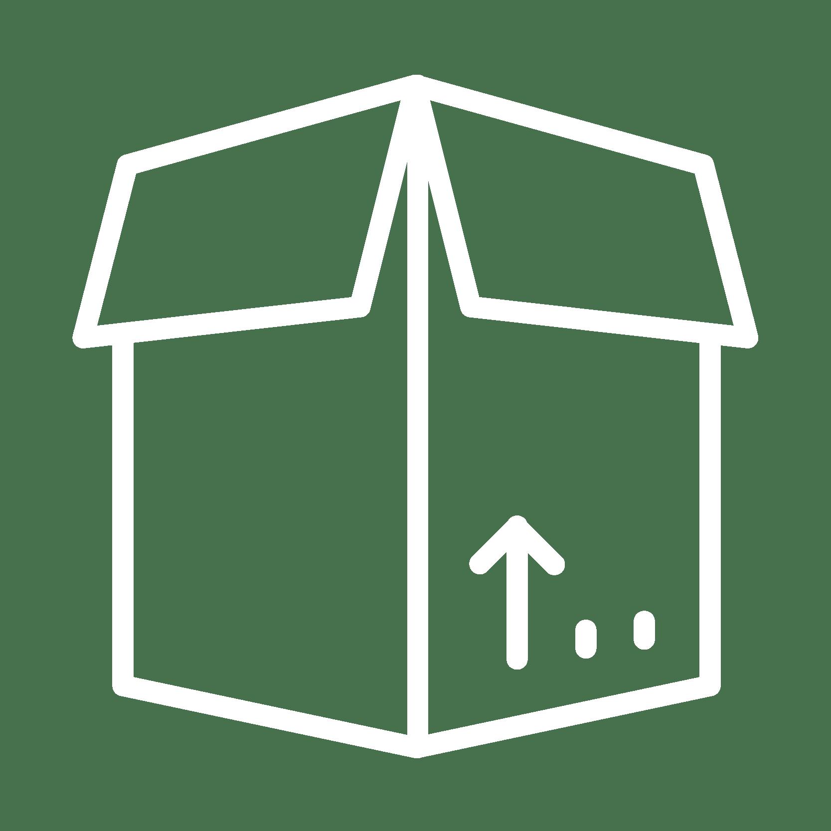 Inecom-Icons-White-10