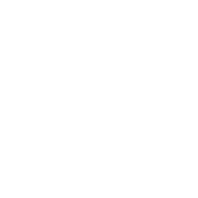 Inecom-Icons-White-12-1
