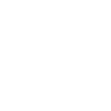Inecom-Icons-White-25