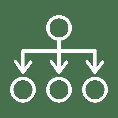 Inecom-Icons-White-40