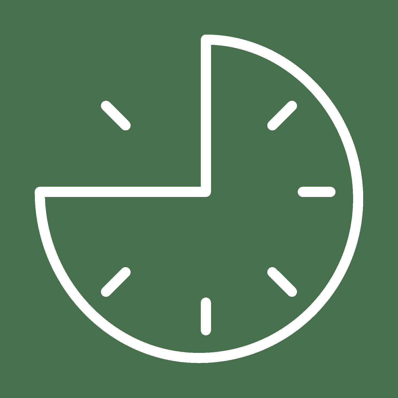 Inecom-Icons-White-57