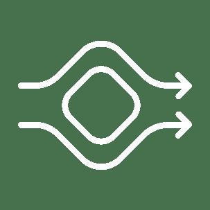 Inecom-Icons-White-76