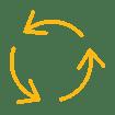 Inecom-Icons-Yellow-06-1