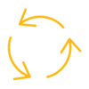 Inecom-Icons-Yellow-06