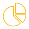 Inecom-Icons-Yellow-11
