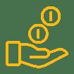 Inecom-Icons-Yellow-12-1