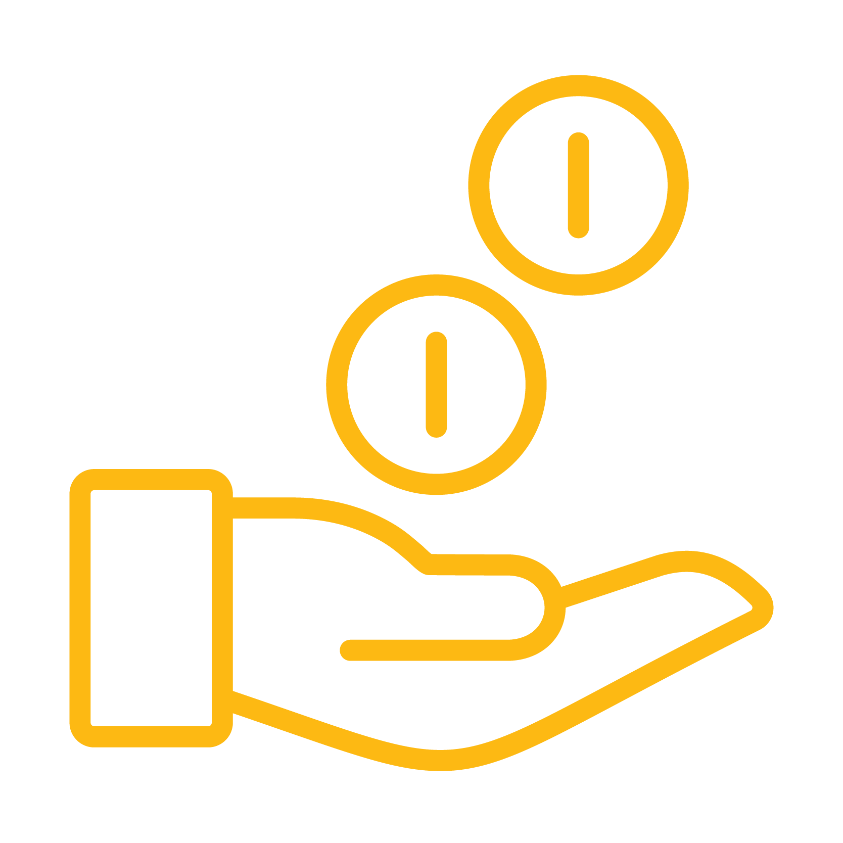 Inecom-Icons-Yellow-12-1