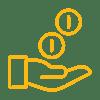 Inecom-Icons-Yellow-12