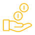 Inecom-Icons-Yellow-12