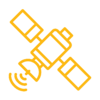 Inecom-Icons-Yellow-19
