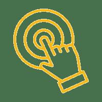 Inecom-Icons-Yellow-21-1