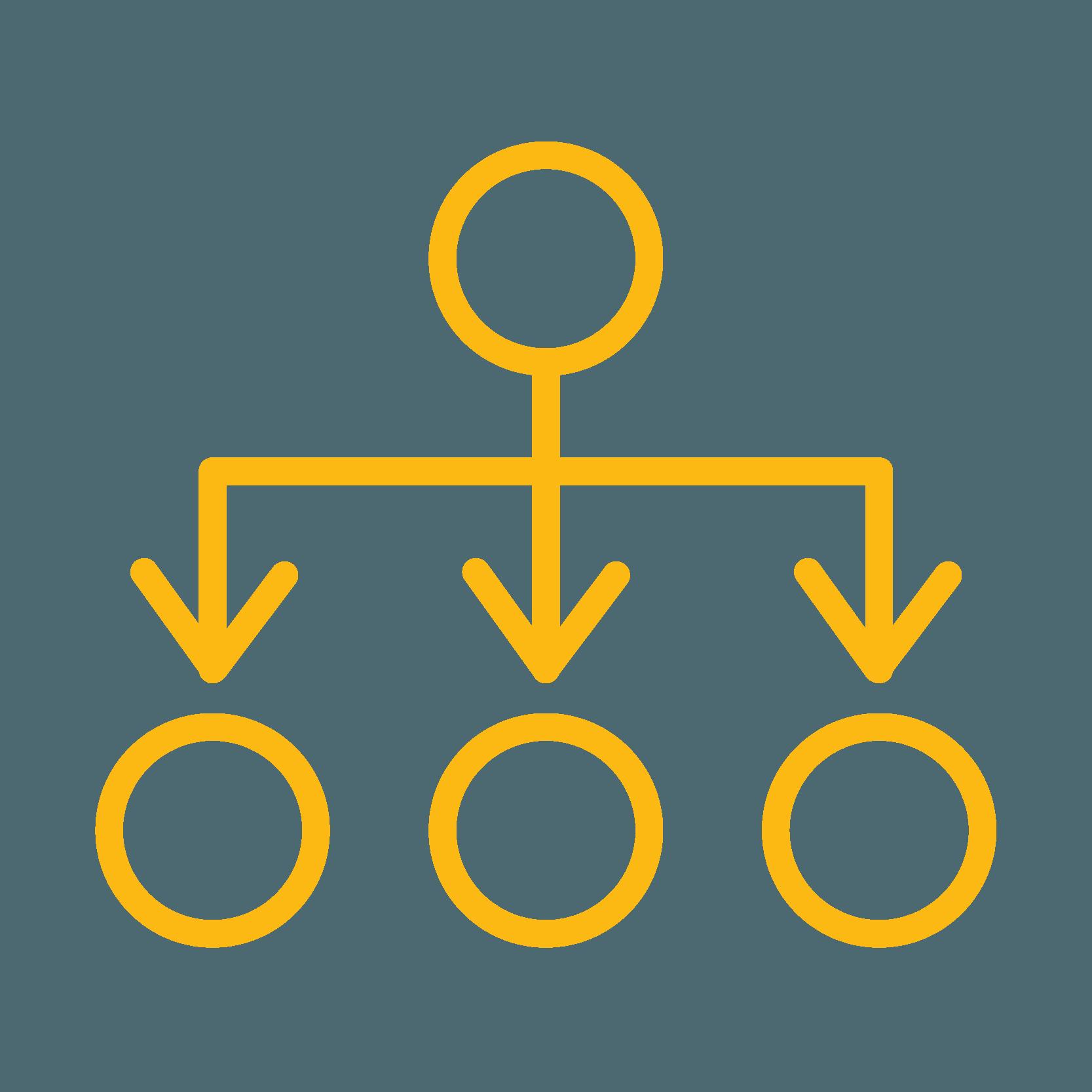 Inecom-Icons-Yellow-40-1