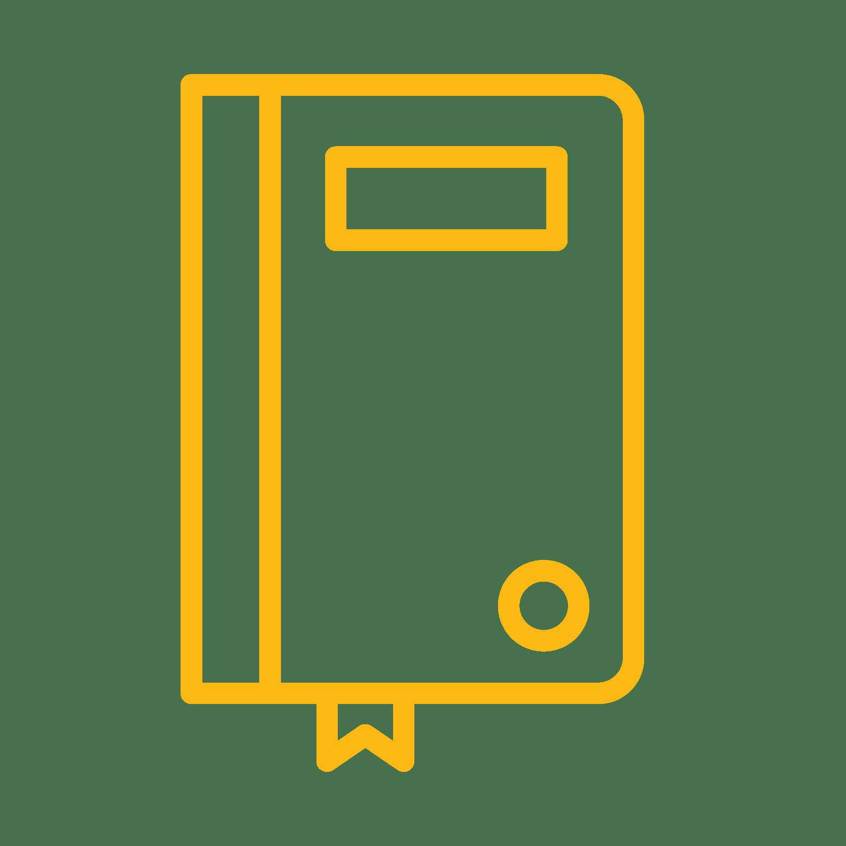 Inecom-Icons-Yellow-42-1