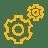 Inecom-Icons-Yellow-45
